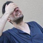 FDA одобрила профилактические средства от мигрени