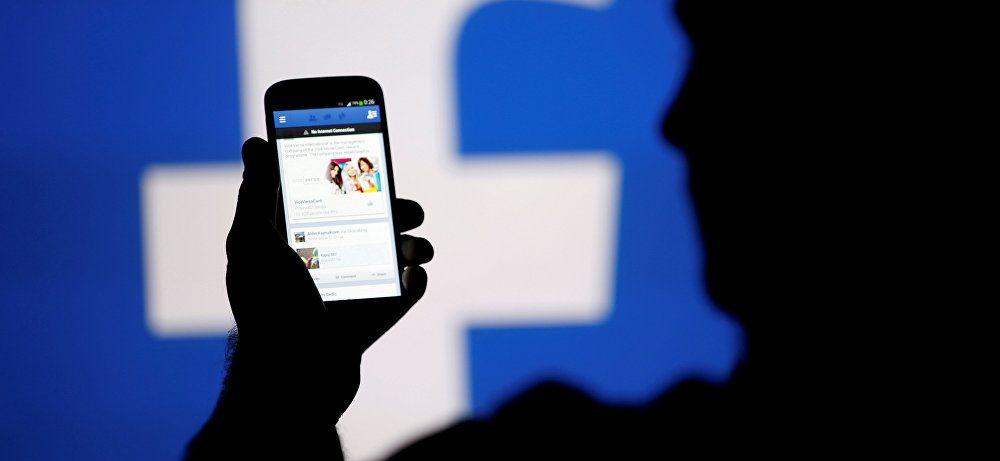 Facebook ни при чем: психолог назвал причины разводов в Азербайджане