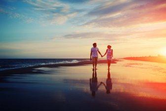 Психологи назвали один из важных навыков в отношениях