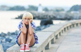 Летняя депрессия — миф или реальность?