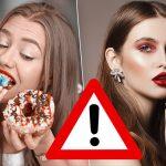 Не по возрасту: 7 привычек, которые тебя старят