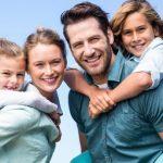 10 советов, которые могут сохранить нервы родителей и ребенка