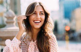 Как полюбить себя: 5 простых шагов к улучшению жизни
