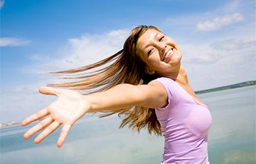 Семь способов справиться со стрессом и давлением без лекарств