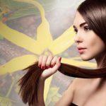 Масло иланг-иланг для красоты ваших волос