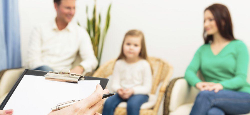 Избавление от комплексов и проблем — консультации психолога