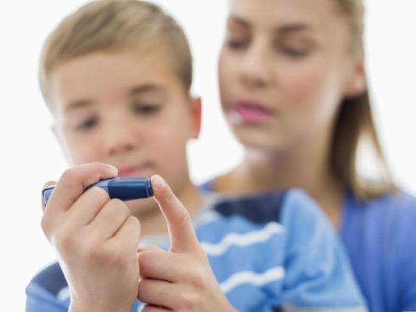 Сахарный диабет причины возникновения, симптомы, лечение
