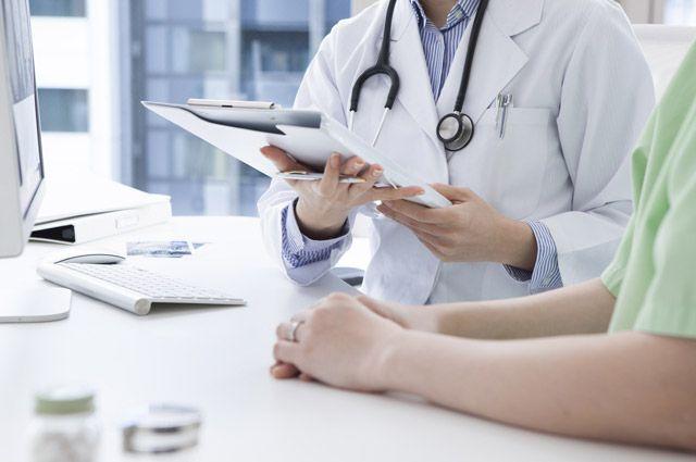 Как победить онкологию?