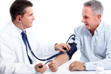 Медицина и здоровье. Особенности и определение