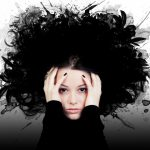 Признаки и симптомы панических атак