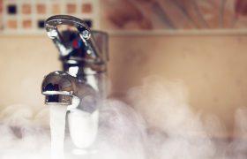 Психологи рассказали, как омичам сохранить психическое здоровье во время отключения горячей воды
