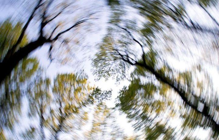 6 признаков того, что головокружение опасно для жизни