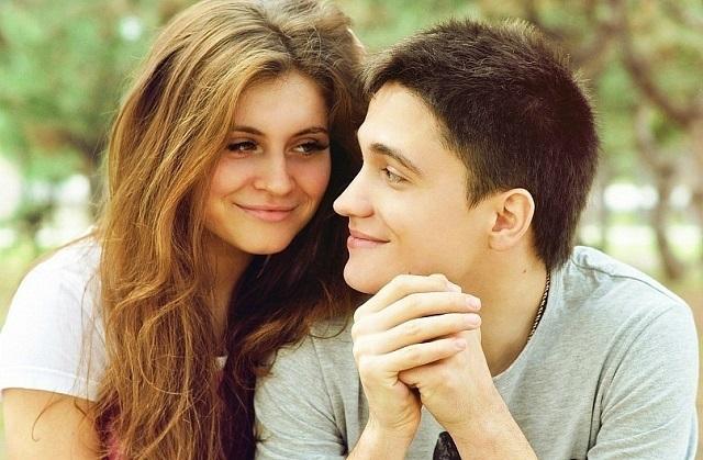 Как найти «своего» человека: психология брака