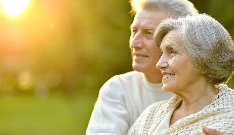 Регулярный секс после 50 лет значительно улучшает память