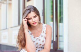 Летняя депрессия: кого не радует лето