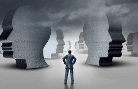 5 научных способов снять стресс