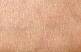 5факторов, которые убивают вашу кожу Об этом сообщает Рамблер. Далее: https://woman.rambler.ru/health/40109909/?utm_content=rwoman&utm_medium=read_more&utm_source=copylink