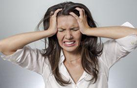 Ученые назвали стресс причиной аутоиммунных заболеваний