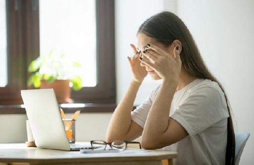 Этот фактор может стать одной из ключевых причины утраты зрения