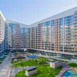 Выбираем жилье для здоровой жизни - экспертная оценка жилья