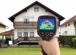 Как утеплить потолок в доме