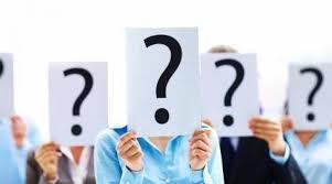 Какими бывают психологи?