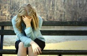 Депрессия и методы борьбы с ней