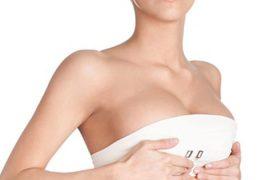 Пластические операции груди: виды и способы