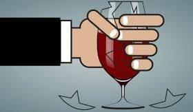 Врач-нарколог объяснила, как распознать будущего алкоголика