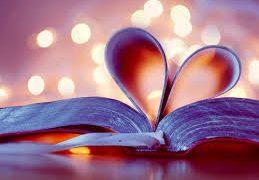 Психолог посоветовала, как реагировать на безответную любовь