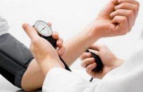 Медики рассказали, как полностью вылечить гипертонию