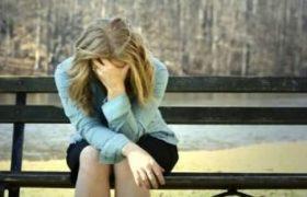 Медики назвали причину возникновения мигреней