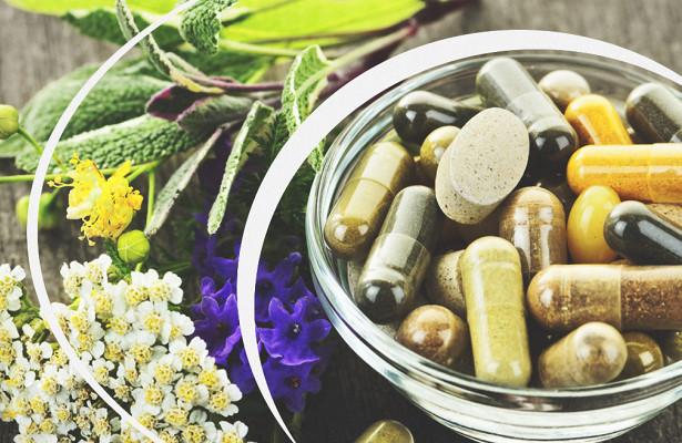 Сила вадаптогенах: 6растительных веществ против стресса иусталости