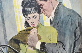 5непростительных мужских поступков