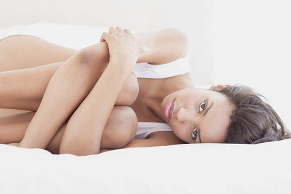 Бартолинит: причины, симптомы, лечение