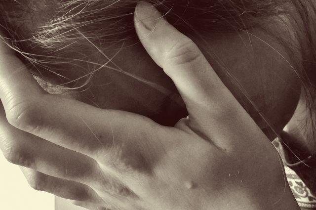 Психологи — о том, как избавиться от стресса