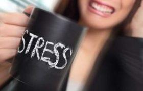 Ученые рассказали о пользе стресса