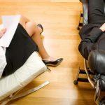 Скрытые симптомы нарушения психики на которые привыкли не обращать внимание