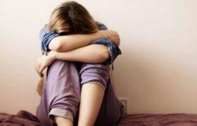 Первые признаки депрессии: топ симптомов которые нельзя игнорировать