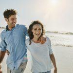 Только после свадьбы: как брак меняет личность
