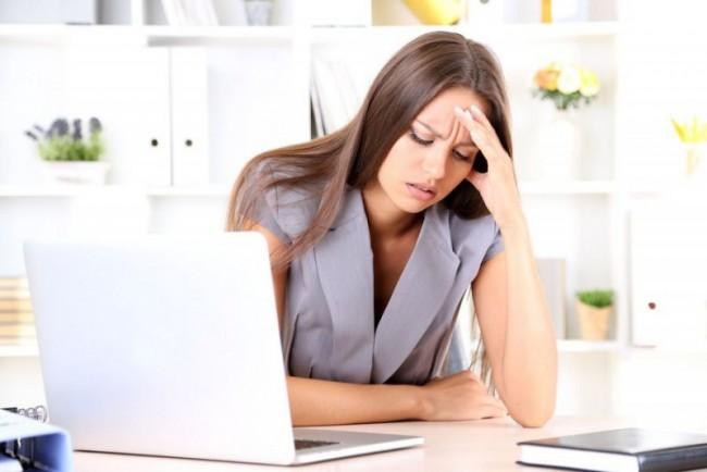 Синдром неумения отдыхать и как с ним бороться
