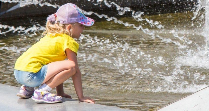 Детские травмы и стресс способствуют развитию мозга