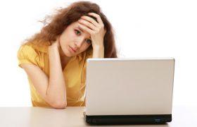 Женщинам можно работать не более 34 часов в неделю