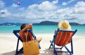Американские психологи: Положительный эффект отпуска длится недолго