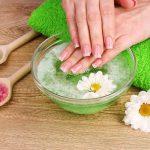 Как ухаживать за кожей рук в домашних условиях