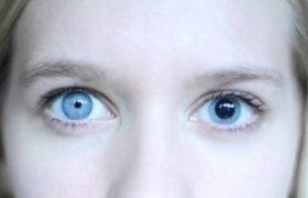 Анизокория – основные причины