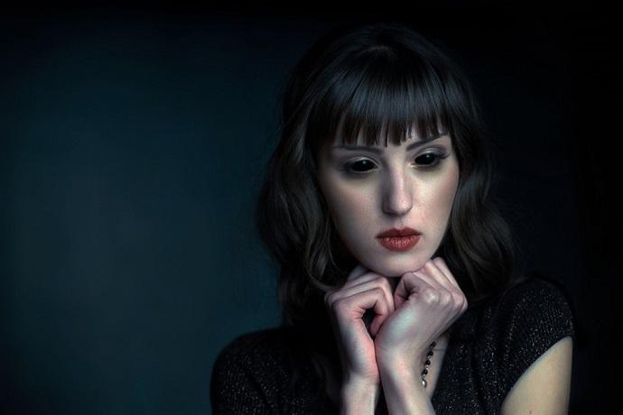 7 признаков того, что вы можете быть в депрессии и сами не знать об этом