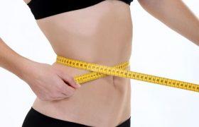 Подсчет калорий для похудения признан диетологической ошибкой