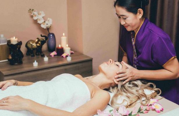 Расслабься иполучай удовольствие: какспа-процедуры влияют нажизнь безстресса?