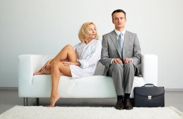 Что нравится женщинам: мужские поступки вызывающие восторг